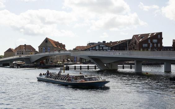 inderhavnsbroen-copenhagen.jpg