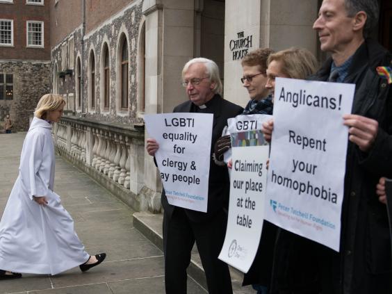 synod-protest.jpg