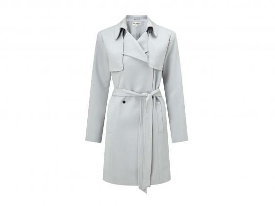 miss-selfridge-trent-coat.jpg