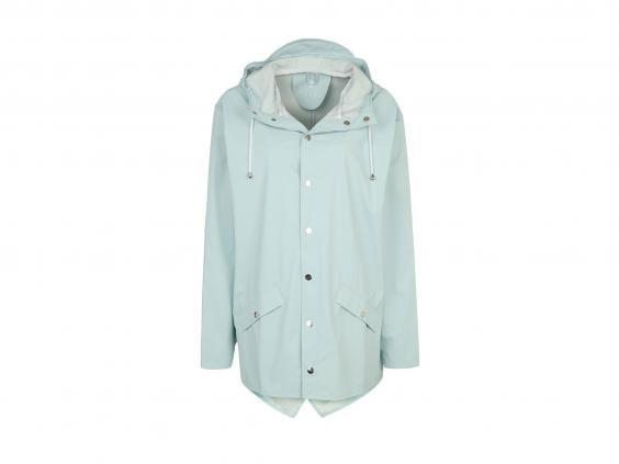 rains-waterproof-jacket.jpg