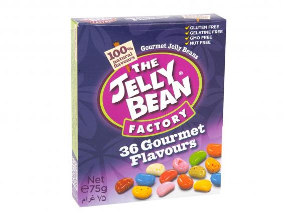 the-jelly-bean-factory.jpg
