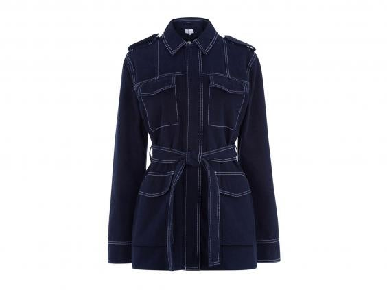 10 best spring jackets for women | The Independent