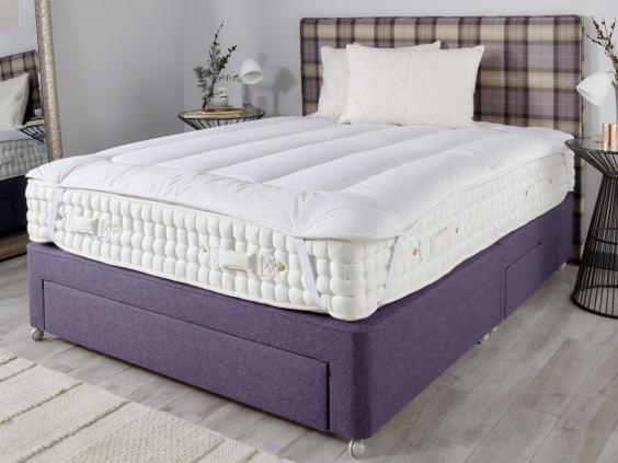 Image result for Care Of Your Own Mattress