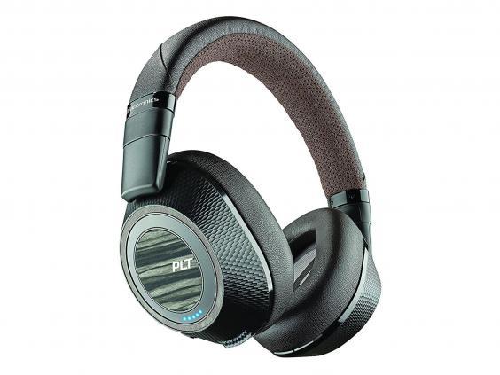 plantronics-backbeat-pro-2.jpg