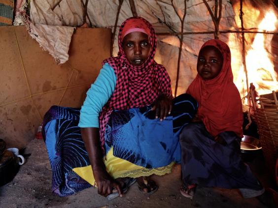 somaliland-1.jpg