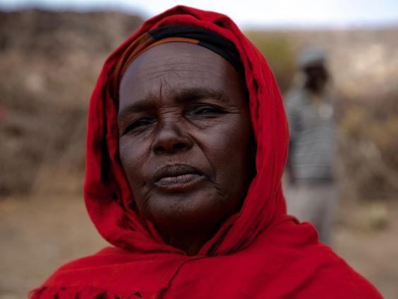 somaliland-4.jpg