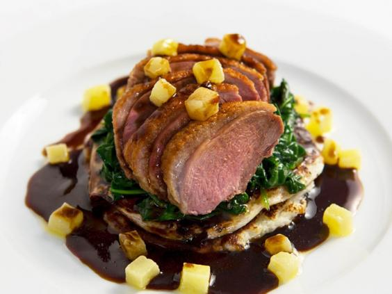 duck-breast-poato-pancakes.jpg