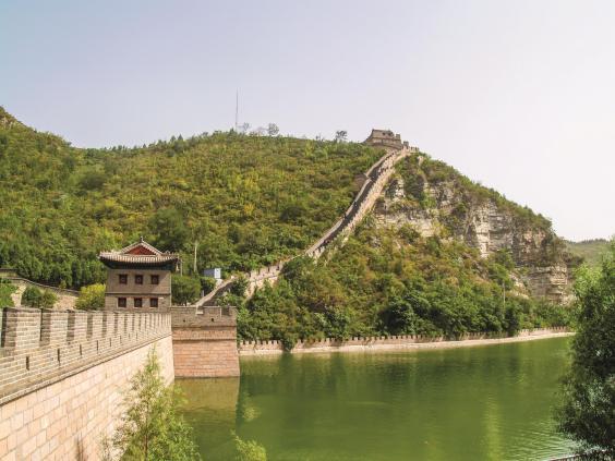 huanghuacheng-section-smaller.jpg