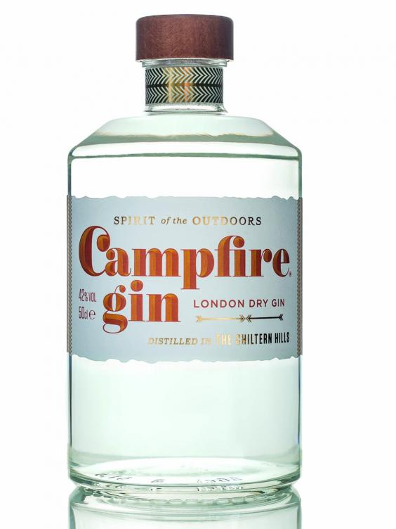 campfire-gin-3.jpg