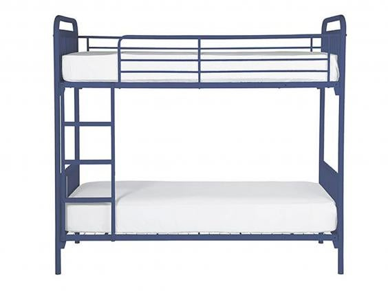 Bunkbed Pictures 10 best bunk beds | the independent
