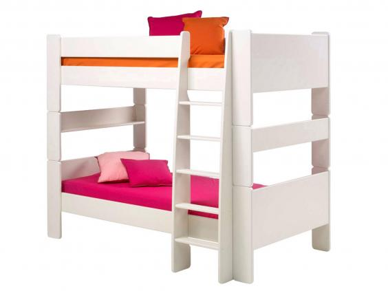 where to buy beds 10 best bunk beds castle tent low loft bed in 17801