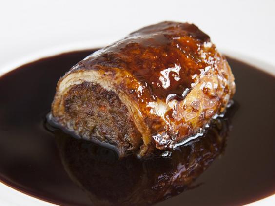 sausage-roll.jpg