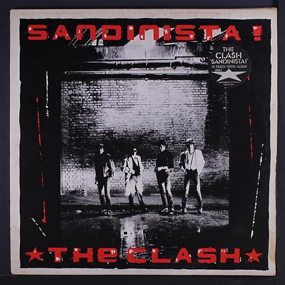 the-clash.jpg