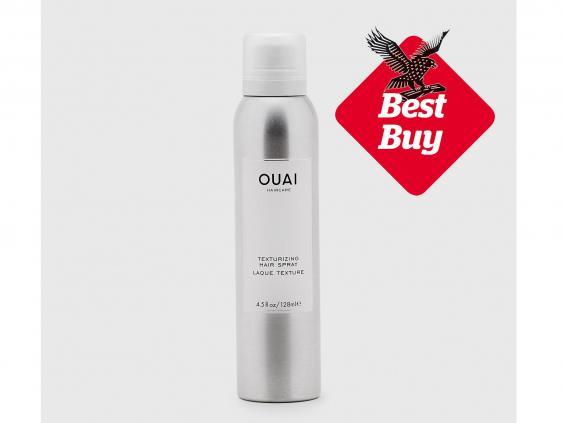ouai-texturizing-spray.jpg