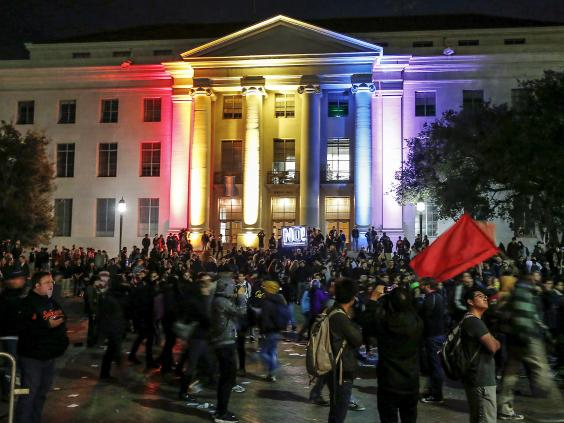 berkeley-protest-2.jpg