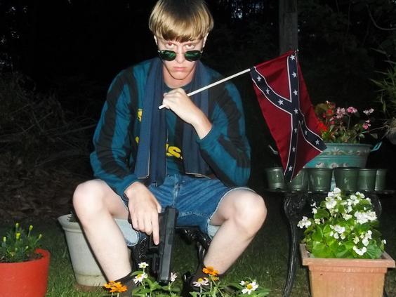 dylann-roof-gun-flag.jpg