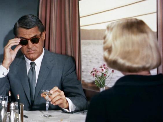 north-by-northwest-hitchcock.jpg