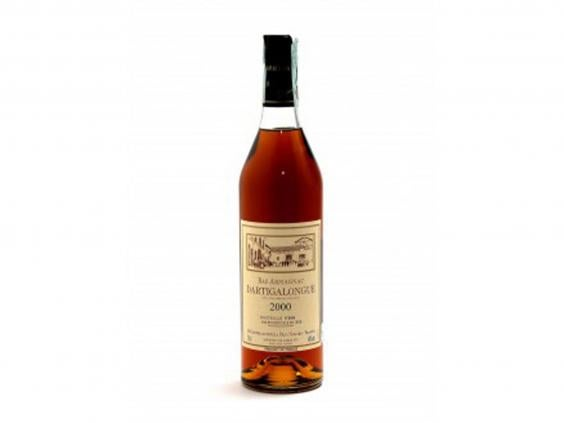 armagnac-dartigalongue-2000.jpg