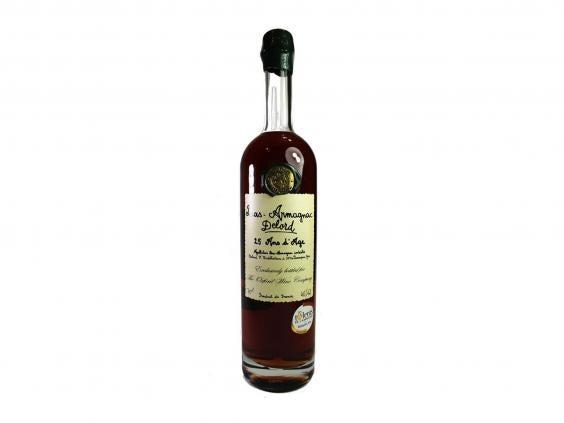 delord-armagnac-25-year-old.jpg