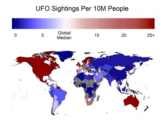 ufo-worldper10m1.png