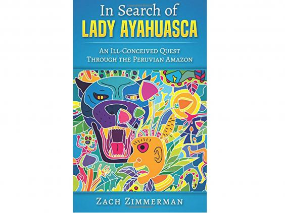 in-search-of-lady-ayahuasca.jpg
