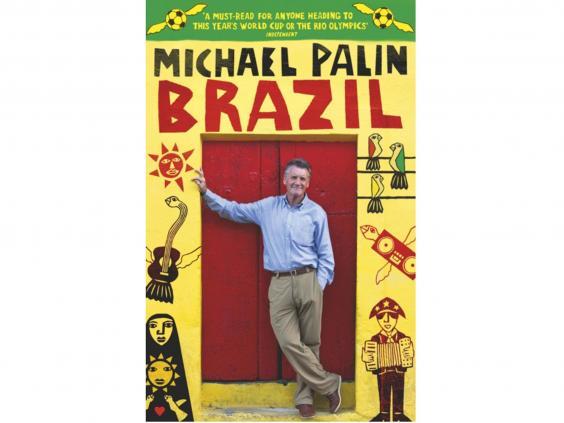 michael-palin-brazil.jpg
