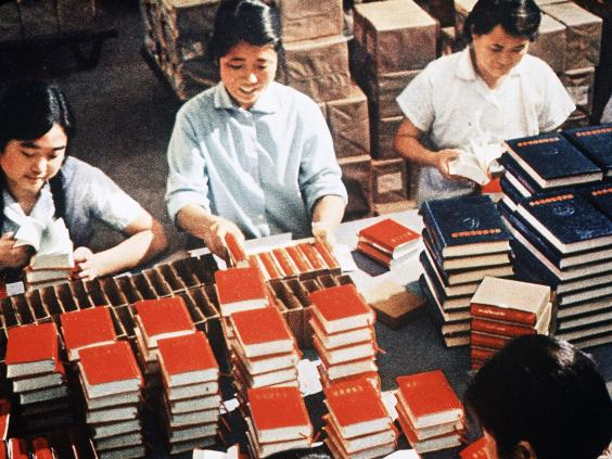 mao-books.jpg