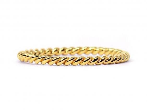 alebrusan-braided-yellow-.jpg