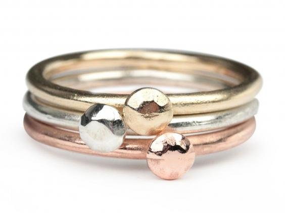 14 best fair trade jewellery