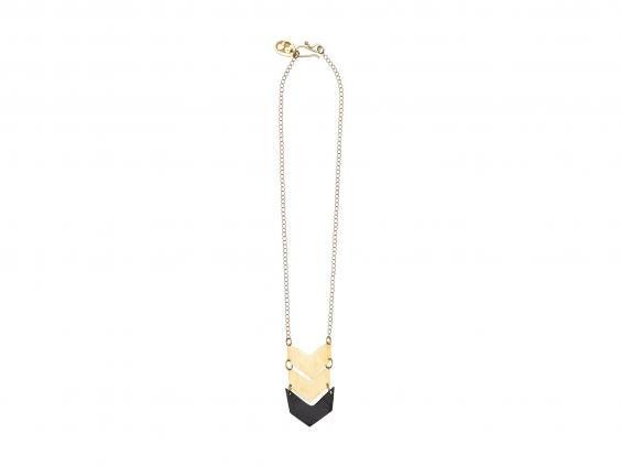 people-tree-arrow-necklace.jpg