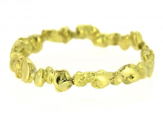 the-rock-hound-gold-rush.jpg
