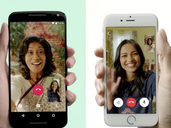 10-make-video-calls.jpg