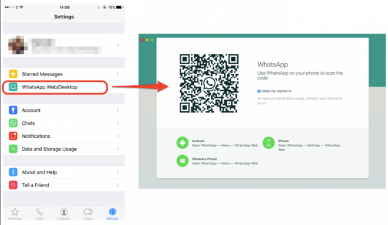 youll-need-to-scan-the-barcode-from-the-whatsapp-app-on-your-phone-to-set-it-up-its-pretty-simple.jpg
