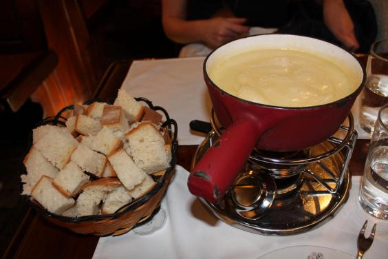 expediaworlds-most-expensive-fondue-arriving-in-switzerland-aka-the-land-of-fondue-we-knew-what-we-had-to-do.jpg