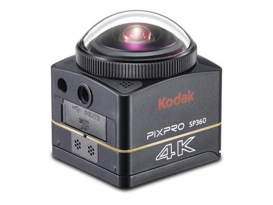 kodak-pixpro-sp360-4k.jpg