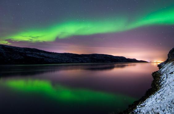 northernlights1-0.jpg