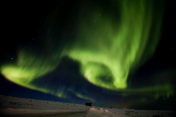 northernlights2.jpg