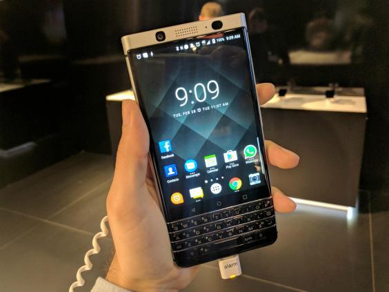 blackberry-keyone-1.jpg