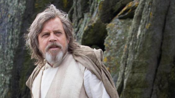 star-wars-8-luke-skywalker.jpg