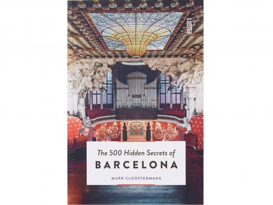 500-secrets-of-barcelona.jpg