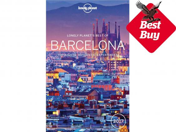 lonely-planet-best-of-barce.jpg