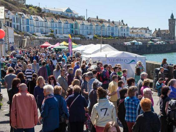 porthleven-food-and-music-festival.jpg