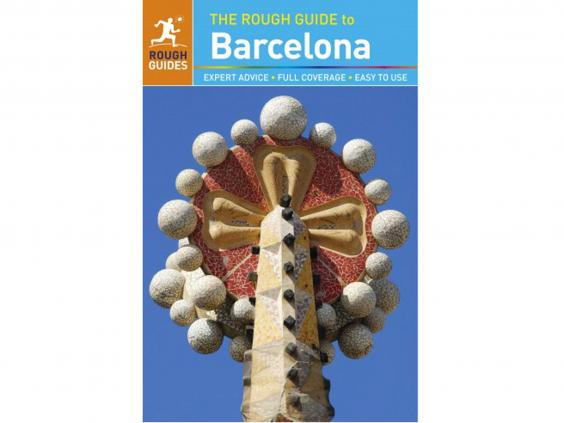rough-guide-barcelona.jpg