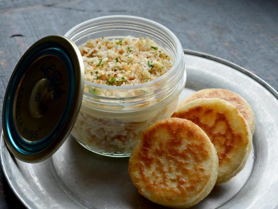 potted-crab-crumpets.jpg