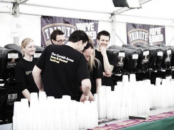 beer-and-mussel-festival.jpg