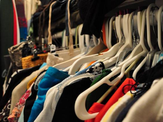 clothing-youve-never-worn.jpg