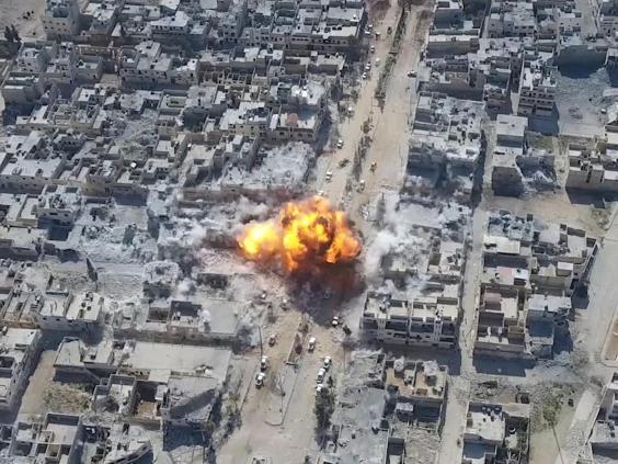 isis-suicide-bombing-al-bab.jpg