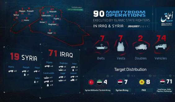 isis-suicide-bombings-infographic.jpg
