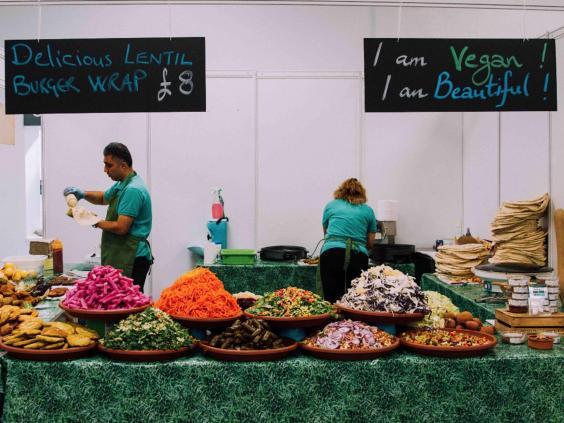 worldfood-banner.jpg