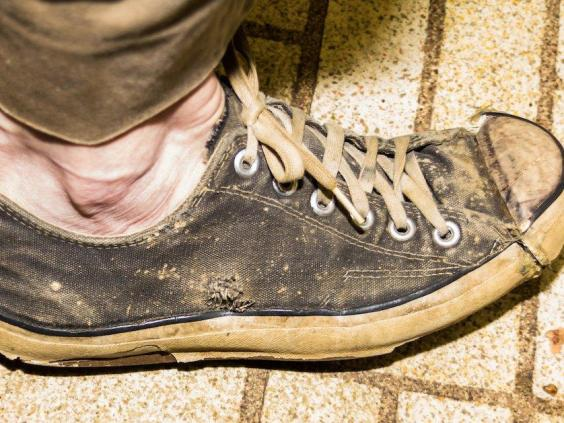 worn-out-shoes.jpg